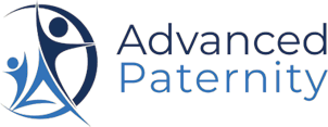 Advanced Paternity Logo